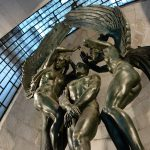 4. Civico Museo del Risorgimento e Sacrario Oberdan